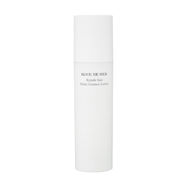 Rejude face White Essence Lotion