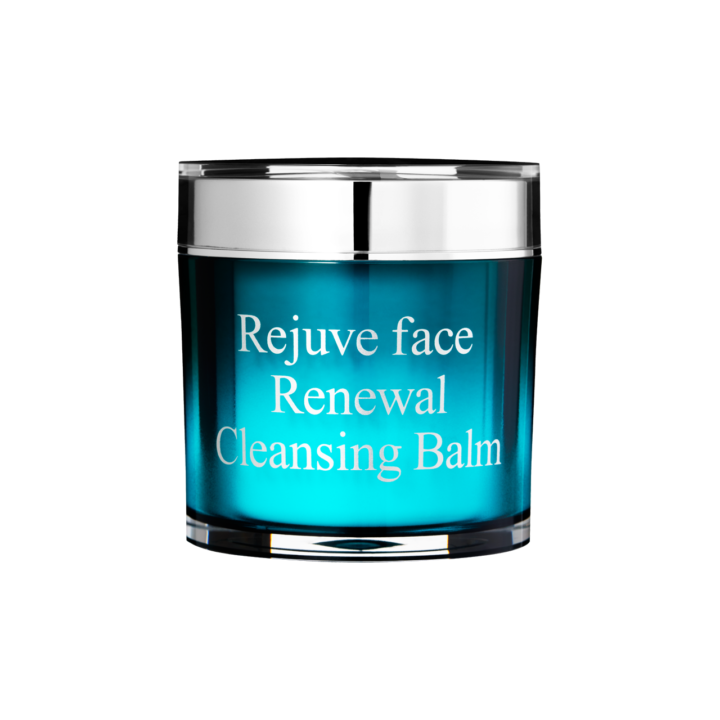 Rejuve face Renewal Cleansing Balm