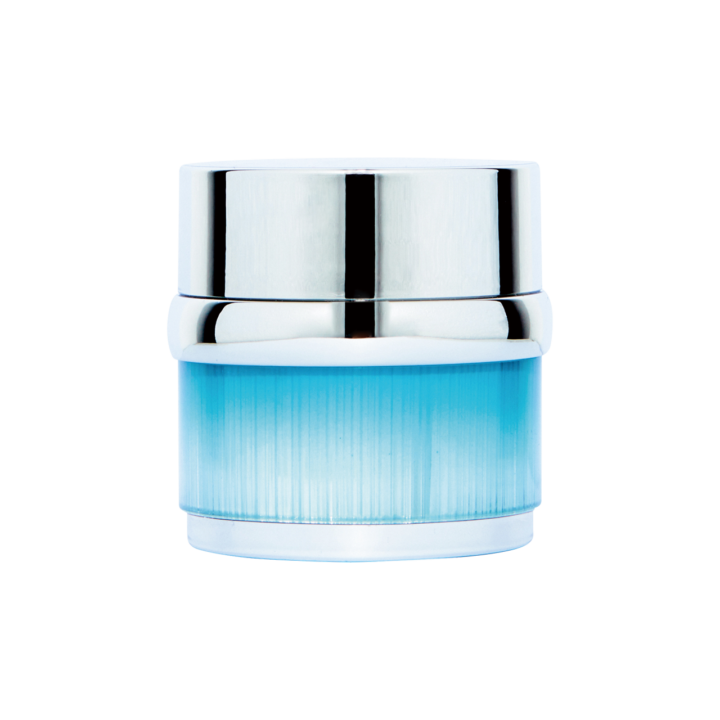 Rejuve face Renewal Eye cream