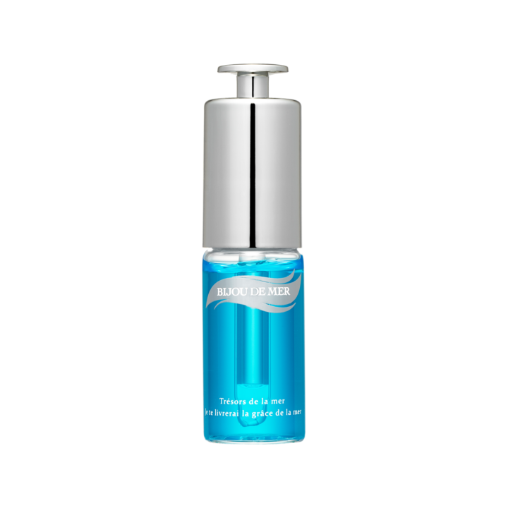 Rejuve face Renewal Eye serum